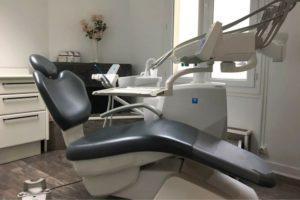 Dentiste Drancy